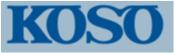 Официальный дилер KOSO